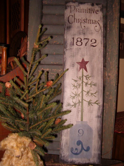 catalog primitive christmas 1872 sign another - Primitive Christmas