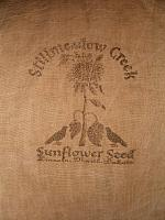 Still meadow creek flour sack items