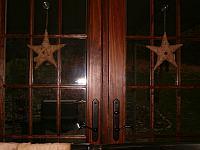 prim window stars