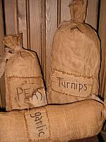 prim patched pantry sacks 2