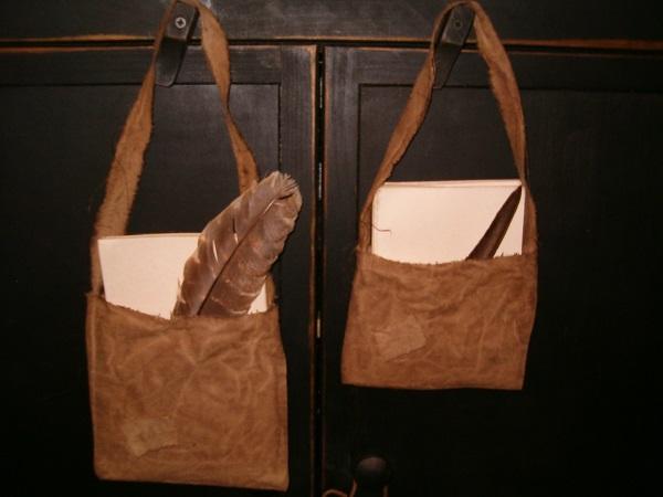 school dayz prairie sacks