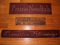 prim signs 11