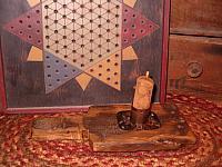makedo candle paddle