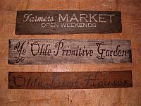 garden signs 3