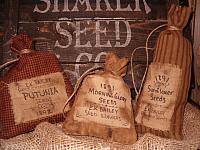 flower seed sacks 1