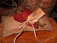 Feb 1889 pillow tuck