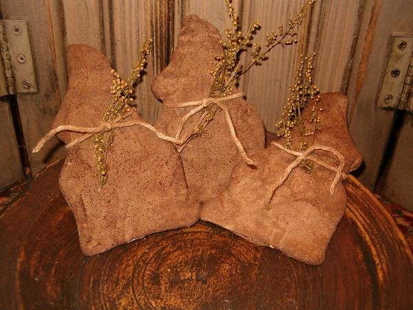 cookie cutter bunnies
