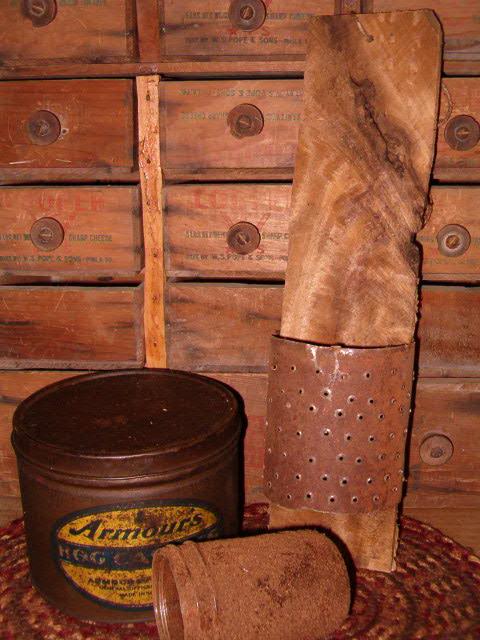 large makedo grater