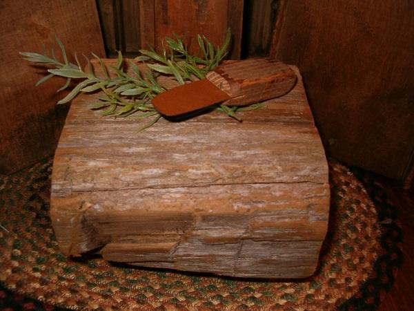 makedo herb choppingblock