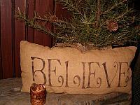 believe pillow or towel