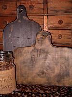 makedo cutting boards