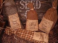 seed sacks 2