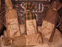 seed sacks 3