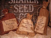 flower seed sacks 1