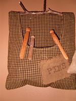 pins bag